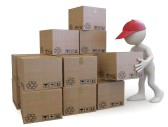stock-boy-stacking-cardboard-boxes